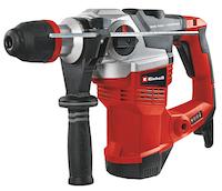 Einhell Bohrhammer TE-RH 38 E 4257950