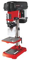 Einhell Säulenbohrmaschine TC-BD 350 4250670