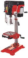 Einhell Säulenbohrmaschine TE-BD 750 E 4250715