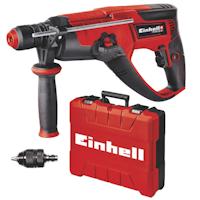 Einhell Bohrhammer TE-RH 28 5F 4257970