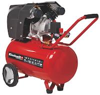 Einhell Kompressor TE-AC 400/50/10 V 4010472