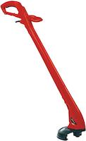Einhell Elektro-Rasentrimmer GC-ET 2522 3402040