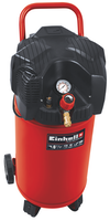 Einhell Kompressor TC-AC 200/30/8 OF 4010394