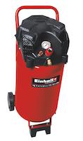 Einhell Kompressor TC-AC 240/50/10 OF 4010393