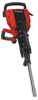 Einhell Abbruchhammer TE-DH 50 4139130