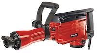 Einhell Abbruchhammer TC-DH 43 4139087