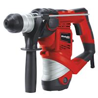 Einhell Bohrhammer TC-RH 900 4258237