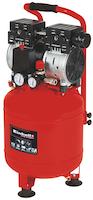 Einhell Kompressor TE-AC 24 Silent 4020610