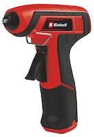 Einhell Akku-Heißklebepistole TC-CG 3,6/1 Li 4522190