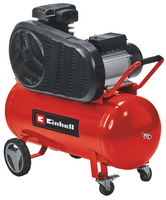 Einhell Kompressor TE-AC 430/90/10 4010800