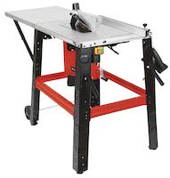 Einhell Tischkreissäge TE-TS 315 U 4340557