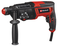 Einhell Bohrhammer TC-RH 800 4F 4257980