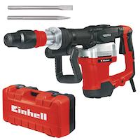 Einhell Abbruchhammer TE-DH 32 4139099