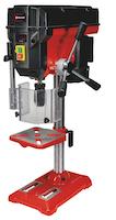 Einhell Säulenbohrmaschine TE-BD 550 E 4250690