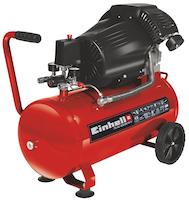 Einhell Kompressor TC-AC 420/50/10 V 4010495