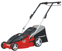 Einhell Elektro-Rasenmäher GC-EM 1536 3400150