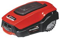 Einhell Mähroboter FREELEXO 1200 LCD BT 4326368