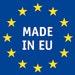 Erzeugt in der EU