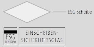 ESG_Scheibe