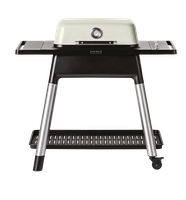 everdure FORCE Gasgrill stone mit zwei Brennern