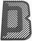 everdure Grillrost (Links/Rechts) für FURNACE