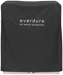everdure FUSION Premium Abdeckhaube  lang