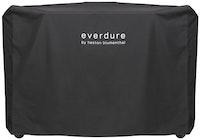 everdure HUB & HUB ll Premium Abdeckhaube