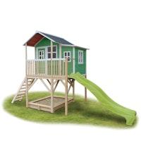 EXIT Spielhaus Loft 750