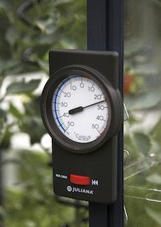 Juliana Min-Max Thermometer
