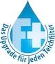 F+: Das Upgrade für jeden Teichfilter