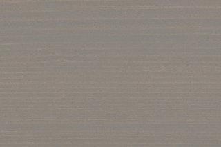 OSMO Terrassen-Öl Grau 019