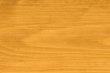 OSMO Dekorwachs transparente Töne