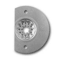 Sägeblatt für weiche Werkstoffe, Ø 85 mm, Aufnahme Starlock