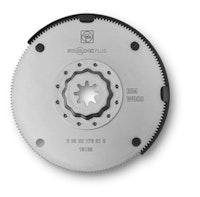 HSS-Sägeblatt Bi-Metall geschränkte Holzverzahnung, Ø 100 mm, Aufnahme StarlockPlus