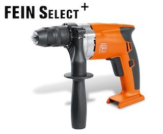 FEIN Bohrmaschine (Akku) bis 6 mm ABOP 6 Select