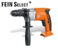 FEIN Bohrmaschine (Akku) bis 10 mm ABOP 10 Select