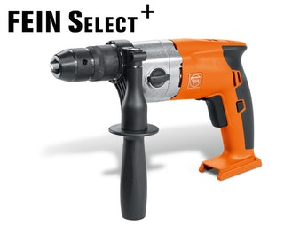FEIN Bohrmaschine (Akku) bis 13 mm ABOP 13-2 Select