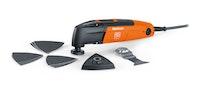 Oszillierer - 250 W FEIN MultiTalent FMT 250 SL Start
