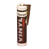 ferax Vinylfugenmasse - 310 ml Kartusche