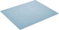 Festool Schleifpapier 230x280 P40 GR/25