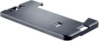 Festool Tischplatte TP-DSC-AG 125 FH
