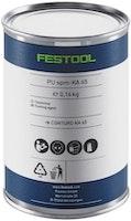 Festool Spülmittel PU spm 4x-KA 65