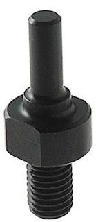 Festool Adapter AD-D10/M14