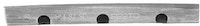 Festool Spiralmesser HW 82 SD