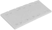 Festool Schleifschuh SSH 115x221/10-RS 1 C
