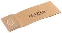 Festool Turbofilter TF II-RS/ES/ET/5