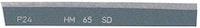 Festool Spiralmesser HW 65