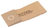 Festool Turbofilter TF-RS 400/25