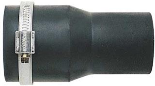 Festool Adapter IAS-ZA