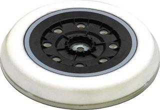 Festool Schleifteller ST-STF-D185/16-M8 SW